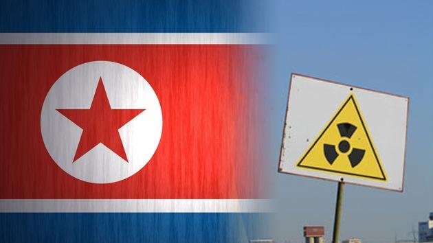 "Corea del Sur advierte de una ""inminente"" prueba atómica norcoreana"