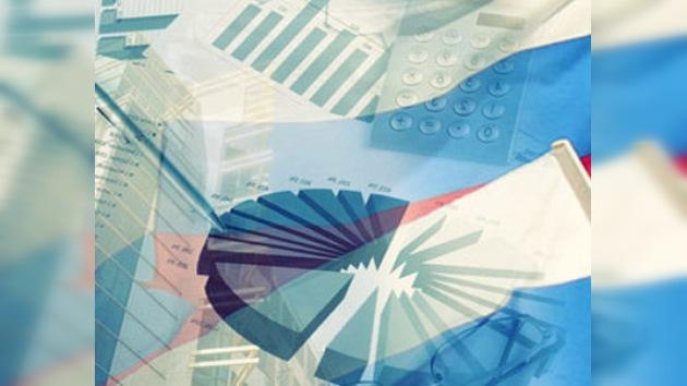 Economía rusa tras las elecciones: equilibrio, diversificación y apoyo a la UE
