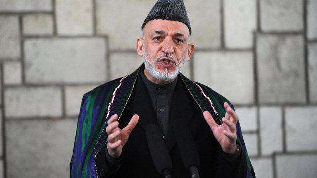 La OTAN 'abate' de nuevo a niños en Afganistán