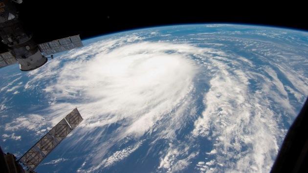 Estudio financiado por la NASA: la civilización se dirige al colapso a toda vela