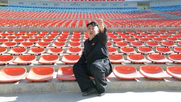 Corea del Norte anuncia la reapertura este viernes del canal de comunicación con Seúl