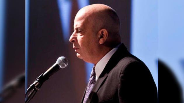 El ex jefe de inteligencia israelí acusa a Netanyahu de mentir a su pueblo sobre Irán