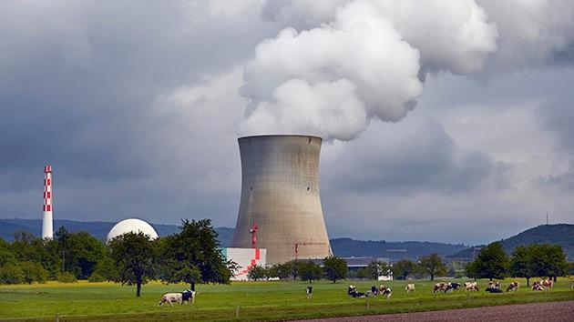 Un nuevo virus peligroso ataca sistemas industriales europeos
