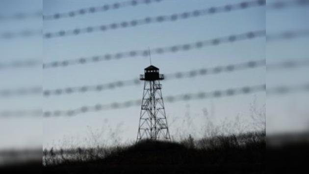 La Comisión Europea propone restablecer temporalmente las fronteras interiores