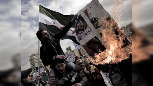 Líbano: ¿diferencias locales o nuevo foco de violencia?