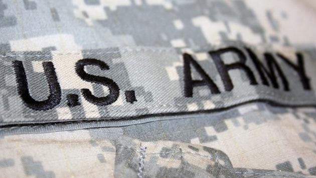 Los uniformes militares del futuro transmitirán información durante el combate