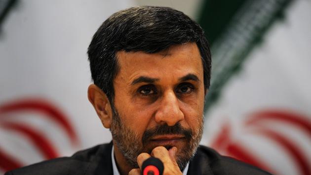 Irán: Potencias arrogantes, indefensas ante el poderoso frente de América Latina