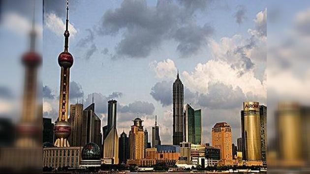 En 2010 economía china crecerá el 10 por ciento