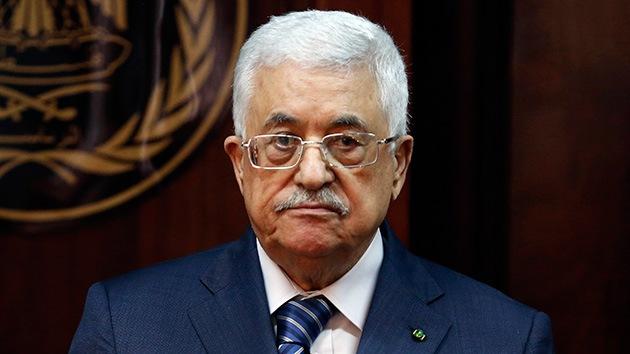 """Palestina acusa a Israel ante la ONU de librar """"una guerra de genocidio"""""""