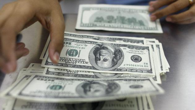 China insta a reemplazar el dólar por una nueva moneda de reserva mundial