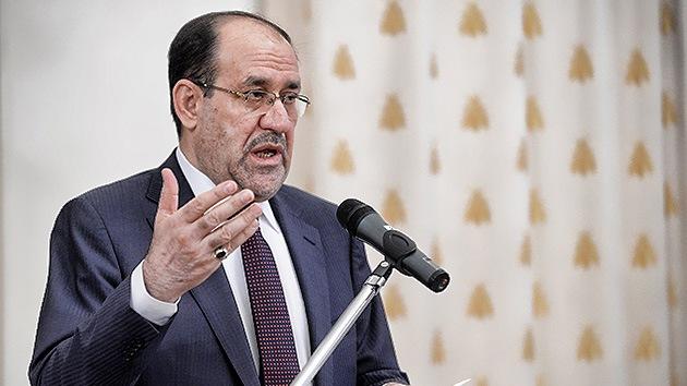 Irak: Una injerencia de la OTAN en Siria provocaría una guerra en toda la región