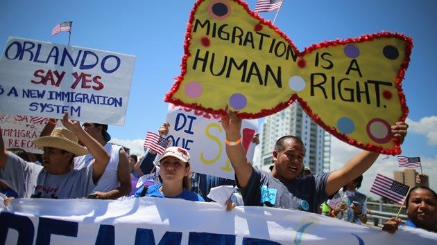China: EE.UU. denuncia la paja en los ojos ajenos pero no ve la viga que tiene en el suyo