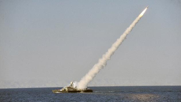 Irán equipará sus buques en el estrecho de Ormuz con misiles de medio alcanze A57270b7af337d6b18b36563d5b2aa72_article