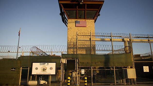 Presos de Guantánamo declaran una huelga de hambre por la confiscación del Corán
