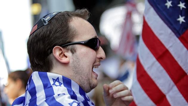 Cuatro formas estadounidenses de colaborar con los crímenes de Israel