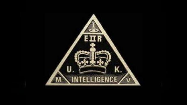 Testimonios escandalosos indican que el  MI5 emplea torturas en su labor