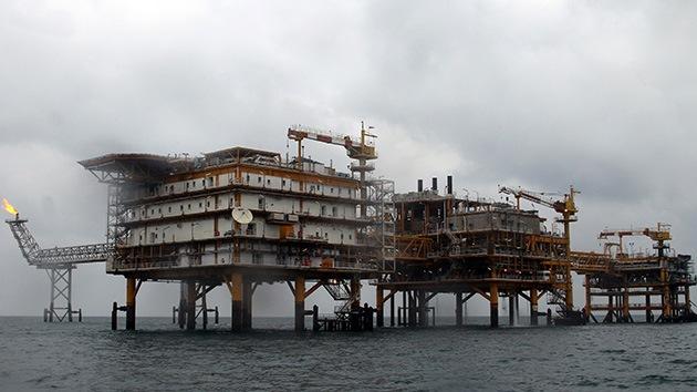 Pyongyang busca inversiones y suministros petroleros contra la escasez de energía