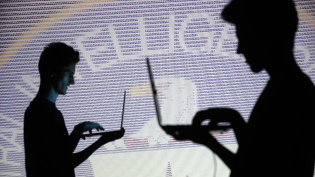 La CIA eliminará correos electrónicos sobre las torturas de la Administración Obama