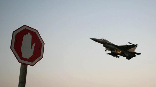Venezuela denuncia que su cargamento de ayuda para Gaza sufrió un bombardeo israelí