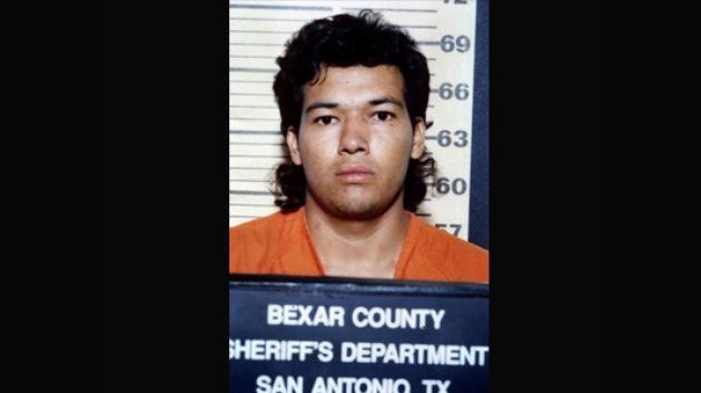 Obama pide que suspendan la ejecución de un mexicano prevista para hoy en Texas