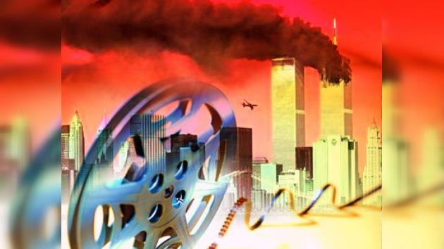 EE. UU. acogerá un festival de cine de versiones no oficiales de las causas del 11-S