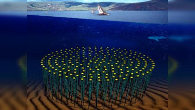"""El nuevo colisionador de hadrones en el Mediterráneo """"abrirá una ventana al universo"""""""