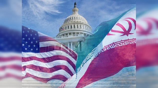 """Un parlamentario de EE. UU.  pide un """"diálogo directo"""" con Irán"""