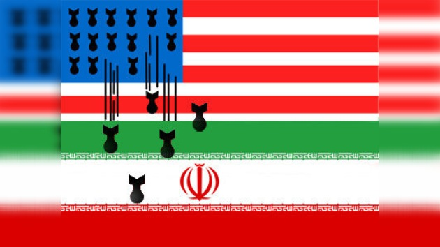 """El Pentágono: """"EE. UU. podría derrotar a Irán en tres semanas"""""""