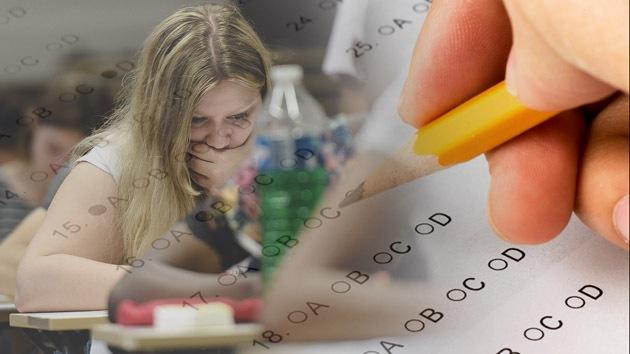 A y C son correctas: cómo pasar cualquier prueba de opción múltiple sin conocimiento