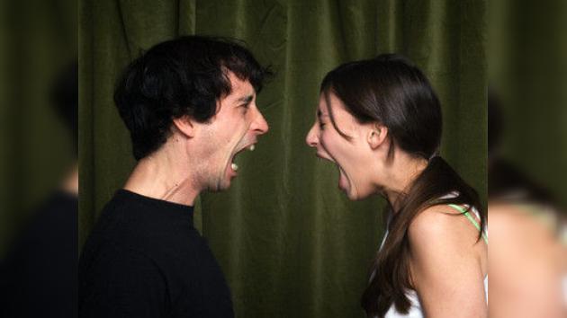 Facebook causa millones de divorcios en todo el mundo