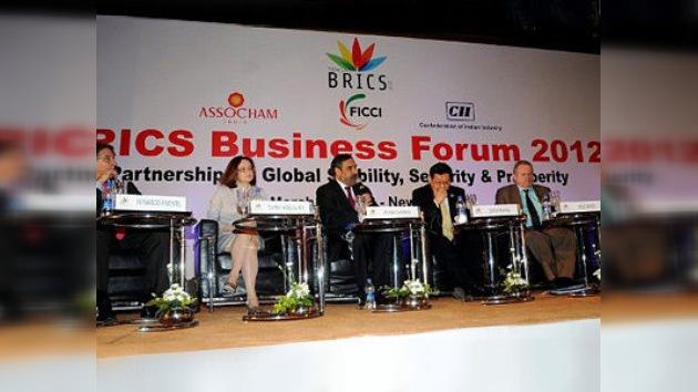 Arranca la cumbre del BRICS: expertos esperan consolidación geopolítica