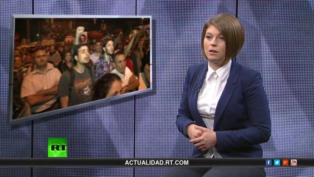 RT reporta (E14): El despertar turco