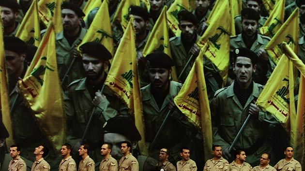 Un alto funcionario de Hezbolá, asesinado cerca de su casa en Beirut