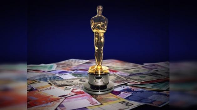 El pronóstico de lo Oscar 2010
