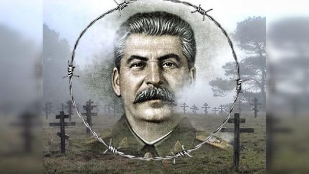 Se cumplen 75 años de las 'troikas' de Stalin