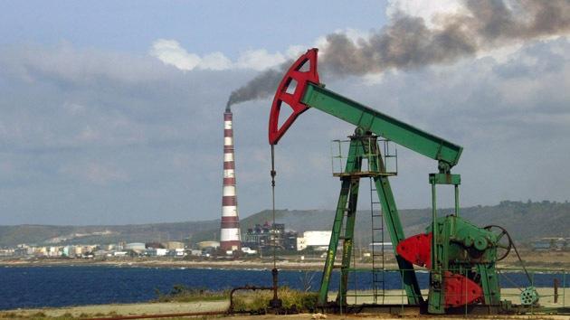El mundo está en el umbral del déficit energético indeclinable: el petróleo se acaba