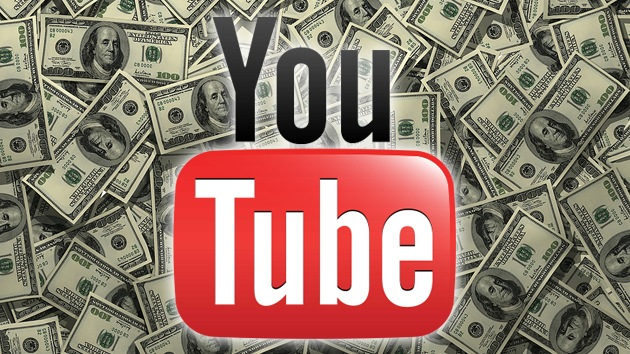 YouTube 'seducirá' a la audiencia televisiva con el lanzamiento de canales