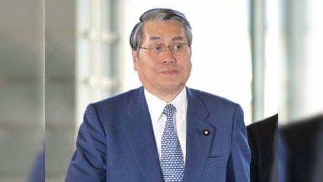 Japón: Destruiremos el satélite norcoreano si es necesario