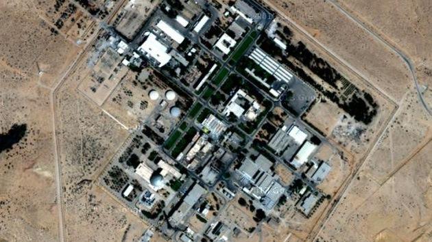 Cuando las armas de tu vecino veas cortar... El mundo mira de reojo al arsenal de Israel