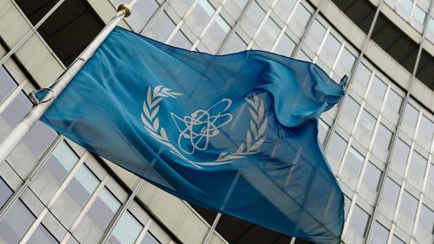"""Diplomático iraní: """"Las nuevas sanciones de EE.UU. contradicen el espíritu de Ginebra"""""""