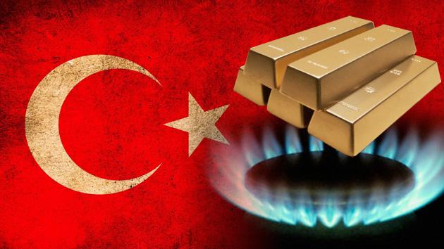 Turquía rechaza las sanciones unilaterales de EE.UU. y la UE contra Irán