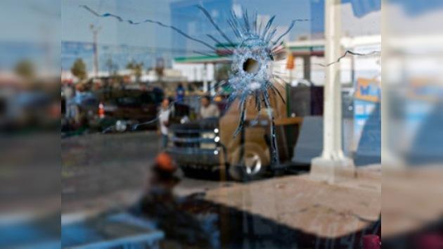Asesinan en Oaxaca a dirigente indígena de zona con conflicto de tierras