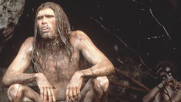 Europeos prehistóricos utilizaban drogas y alcohol para acceder al mundo espiritual
