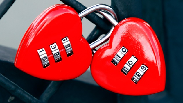 Conozca las claves para convertirse en un maestro del amor