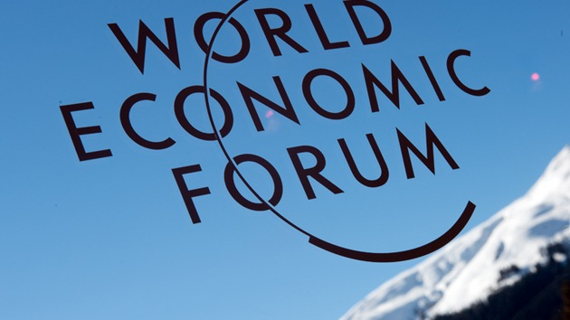 Las grandes corporaciones, alarmadas por el futuro incierto de la economía mundial