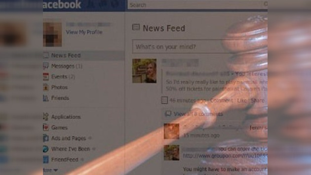 Los maestros de Missouri podrán seguir contactando con sus alumnos en Facebook 6 meses más