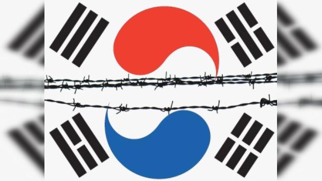 La península coreana a punto de ebullición