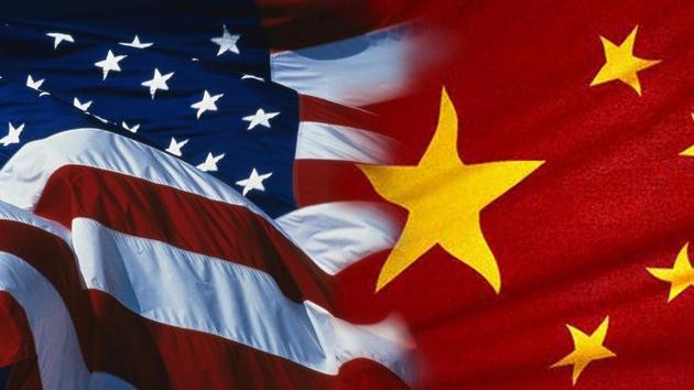 China: EE.UU. debería mejorar su propia situación de derechos humanos
