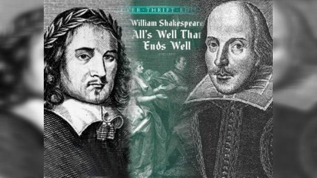 Thomas Middleton, ¿coautor de una de las piezas más conocidas de Shakespeare?