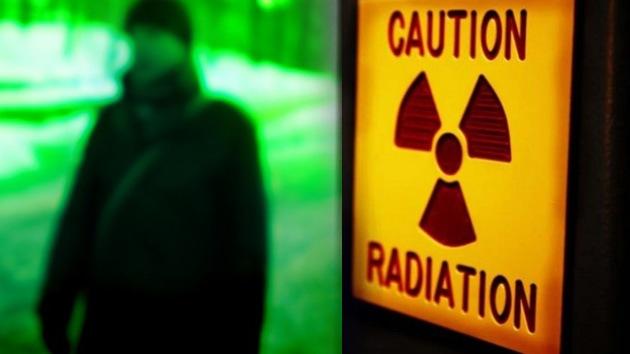 Un ruso recurre a sustancias radiactivas peligrosas para hacer inmortal a un amigo